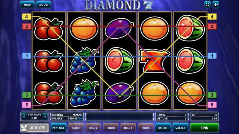 H top casino royal 3