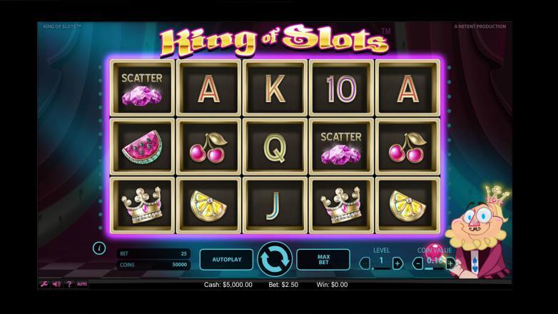 Поиграть в игровые автоматы резидент